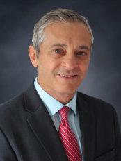 Dr. Ashor Elia