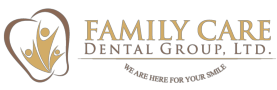 Family Care Dental Group - Chicago