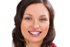 Cosmetic Dentist in West Ridge