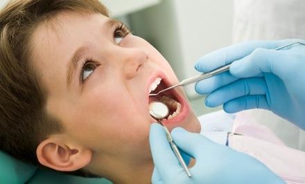 West Ridge Affordable Dentist