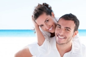 Cosmetic dentist West Ridge